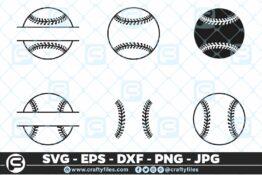 096 Base Ball bundle base ball cheap Crafty Files   Home