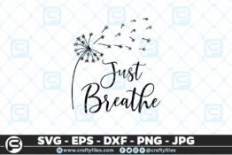 105 just breath Crafty Files | Home