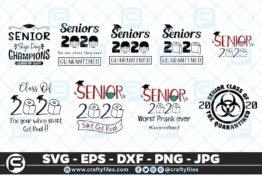 112 class of 2020 senior bundle 01 5 4D Bundles