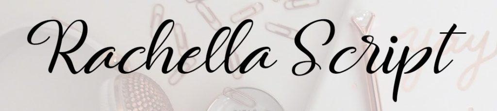 27 10 Best Free Fonts For Designer You Should Download