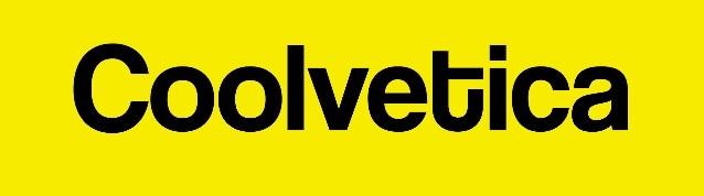 download coolvetica font 1 638 10 Best Free Fonts For Designer You Should Download