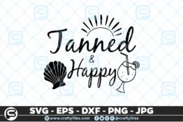 185 Tanned and happy 5 4D Crafty Files | Home