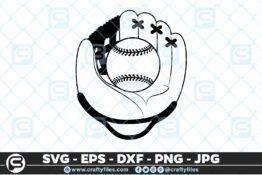 101 base ball gauns 5 4D Crafty Files | Home