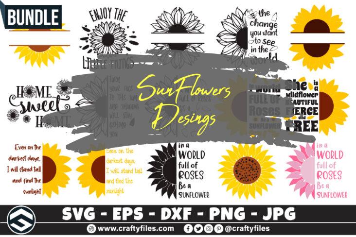 Untitled 1 03 Mega Craft Bundle: Entire Shop SVG Bundle, All SVG Designs In Our Shop For Just 6.99$