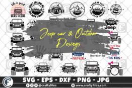 Untitled 1 04 Mega Craft Bundle: Entire Shop SVG Bundle, All SVG Designs In Our Shop For Just 6.99$