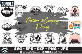 Untitled 1 05 Mega Craft Bundle: Entire Shop SVG Bundle, All SVG Designs In Our Shop For Just 6.99$