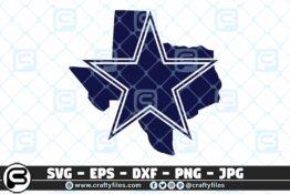235 America USA Drag cowboy 3 2D Cowboy SVG Texas SVG Texas State Maps SVG