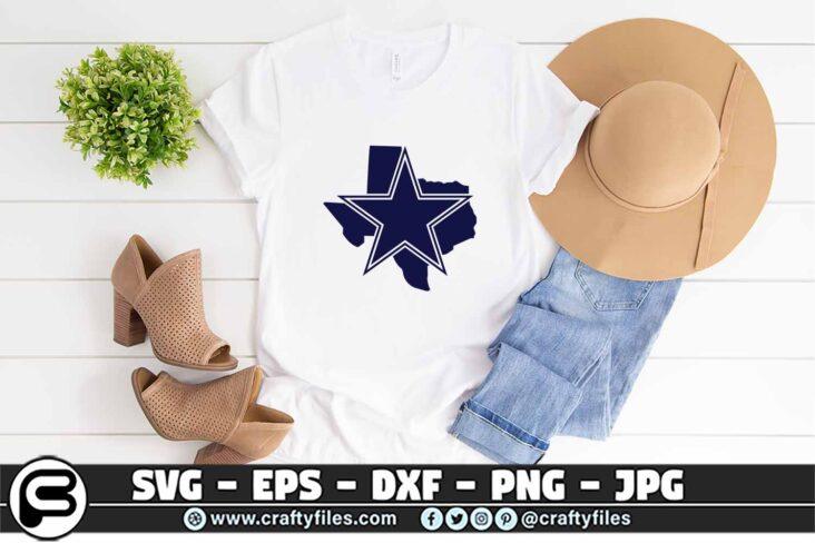 235 America USA Drag cowboy 3 2T Cowboy SVG Texas SVG Texas State Maps SVG
