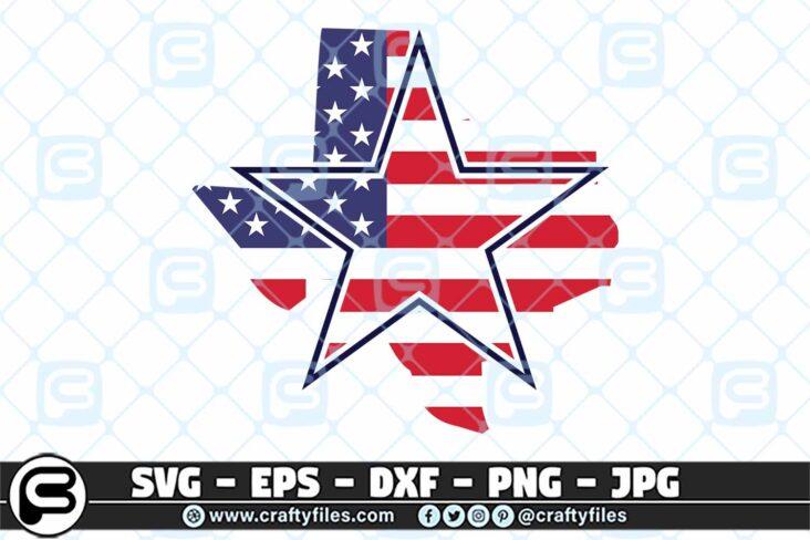 235 America USA Drag cowboy1 3 2D Cowboy SVG Texas SVG Texas State Maps SVG