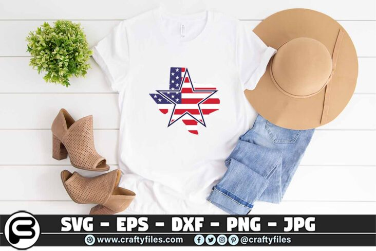 235 America USA Drag cowboy1 3 2T Cowboy SVG Texas SVG Texas State Maps SVG