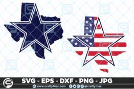 235 Cowboy Texas Maps Crafty Files | Home