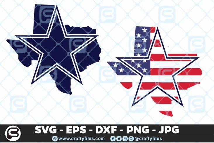 235 Cowboy Texas Maps Cowboy SVG Texas SVG Texas State Maps SVG