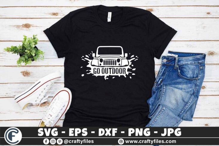 289 Jeep Car Go outdoor dirty car outdoor car 3 2TW Bundle of 30 Jeep SVG Jeep Life SVG Jeep Car SVG Outdoor SVG PNG Mountain