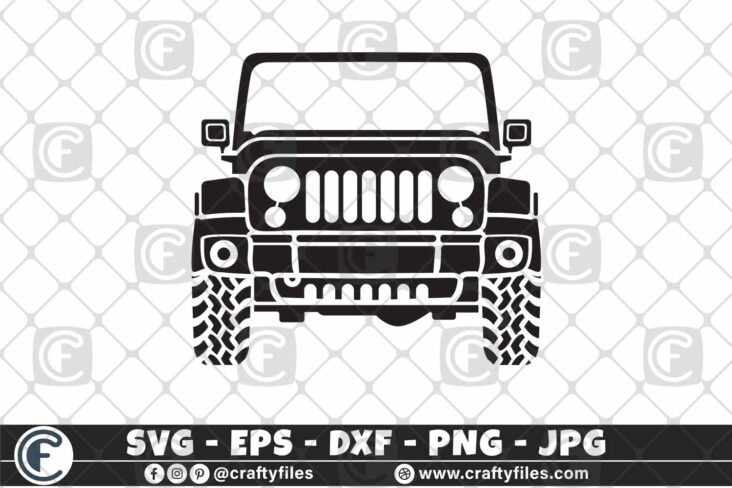 300 Nice Jeep Car full details 3 2D Jeep SVG Jeep Life SVG Mountain SVG Outdoor SVG
