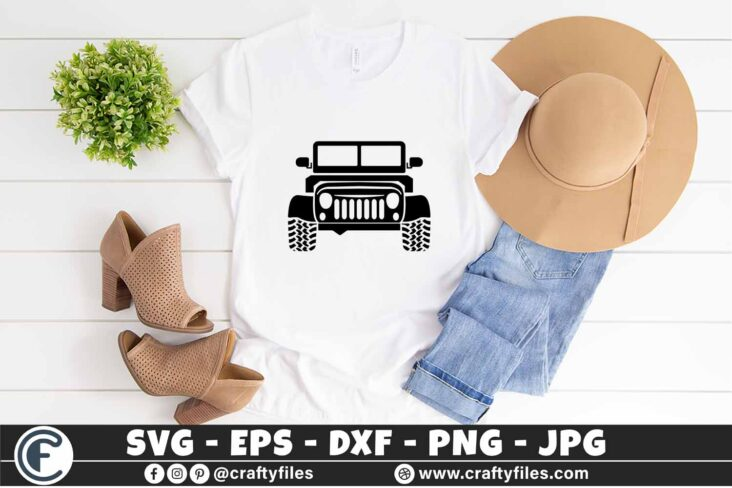 PNG 01 01 3 2T Bundle of Jeep SVG Jeep Life SVG Jeep Car SVG Outdoor SVG PNG Mountain