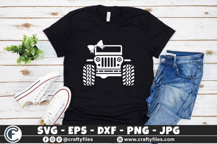 PNG 01 011 3 2TW Bundle of Jeep SVG For Girls SVG Jeep Car SVG Outdoor SVG PNG Mountain