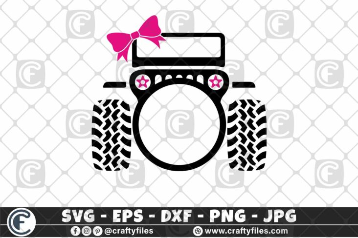 PNG 01 021 3 2D Bundle of Jeep SVG For Girls SVG Jeep Car SVG Outdoor SVG PNG Mountain