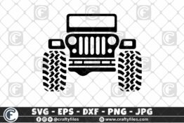 PNG 01 03 3 2D Bundle of Jeep SVG Jeep Life SVG Jeep Car SVG Outdoor SVG PNG Mountain