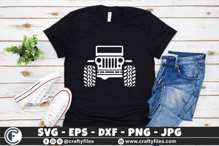 PNG 01 031 3 2TW Bundle of 30 Jeep SVG Jeep Life SVG Jeep Car SVG Outdoor SVG PNG Mountain