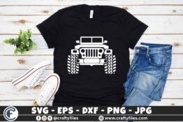 PNG 01 04 3 2TW Bundle of 30 Jeep SVG Jeep Life SVG Jeep Car SVG Outdoor SVG PNG Mountain