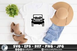PNG 01 06 3 2T Bundle of Jeep SVG Jeep Life SVG Jeep Car SVG Outdoor SVG PNG Mountain