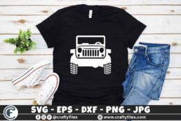 PNG 01 06 3 2TW Bundle of 30 Jeep SVG Jeep Life SVG Jeep Car SVG Outdoor SVG PNG Mountain