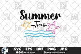 317 Hello summer sun glasses beaching summer time 3 2D Crafty Files | Home