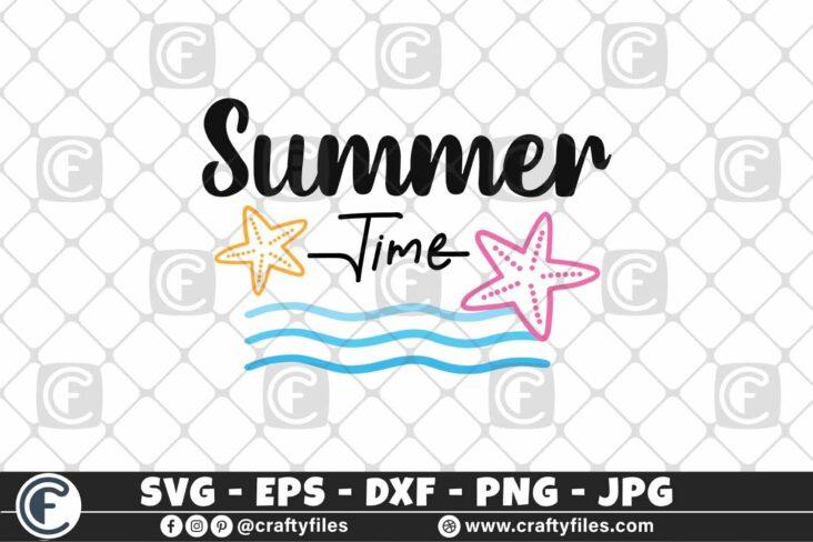 317 Hello summer sun glasses beaching summer time 3 2D Summer Time SVG Hello Summer SVG EPS PNG Beaching time SVG Beach time EPS