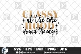 331 Classy at the core Hood around the edage2 3 2D Crafty Files   Home